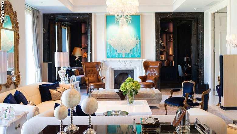 بالصور..أفضل 25 فندقاً من حول العالم 150421174640-cn-best