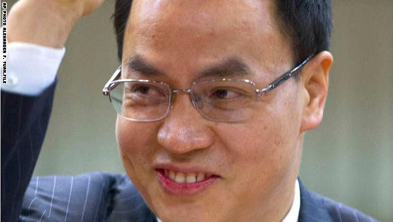 أغنى الصين يخسر مليار دولار 150521120410-li-hejun-hanergy-780x439.jpg?itok=xf8gdGsX