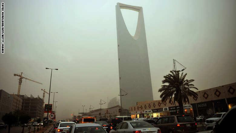 الكاتبة السعودية الشيخ تفجر تويتر 165119025_1.jpg?itok=q68Hzwf2