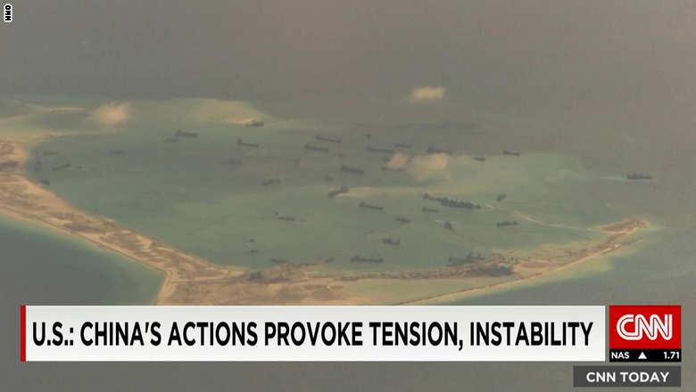 طائرة استطلاع أمريكية تكشف جزيرة 1_CaptureStudio20150521061147_1.jpg?itok=tLRa0jpV