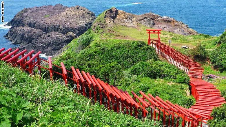 السياحة باليابان 3_273
