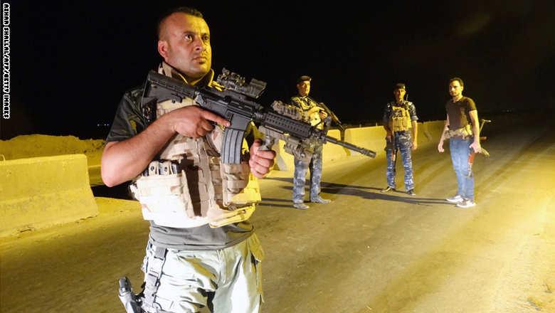 متابعة مستجدات الساحة العراقية - صفحة 15 453782646_0