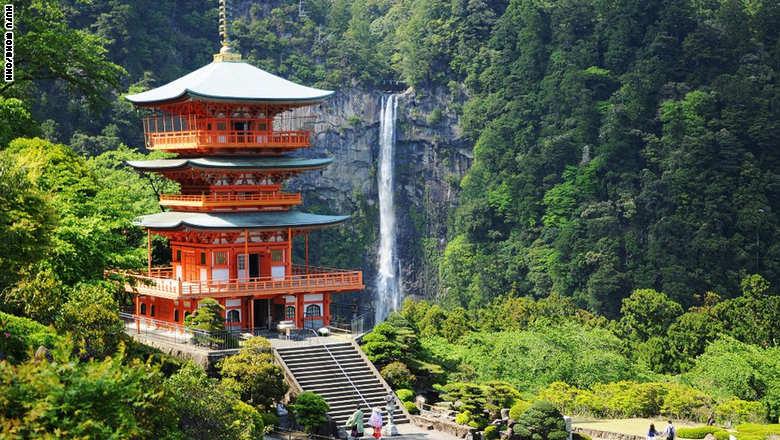 السياحة باليابان 4_267
