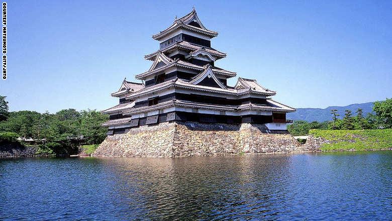 السياحة باليابان 7_191