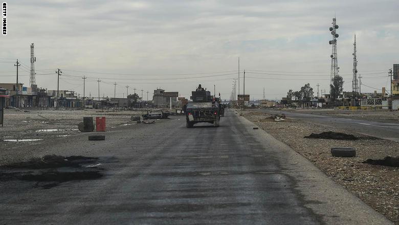 متابعة مستجدات الساحة العراقية - صفحة 28 GettyImages-620476920