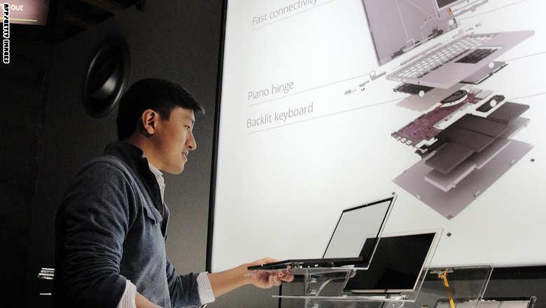 """إعلانات """"جوجل"""".. قريبا ثلاجتك وسيارتك ونظاراتك ...,بوابة 2013 Google-product.jpg?i"""
