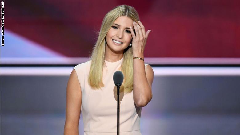 قضية التحرش الجنسي ابنة ترامب Ivanka%20Trump.jpg?i
