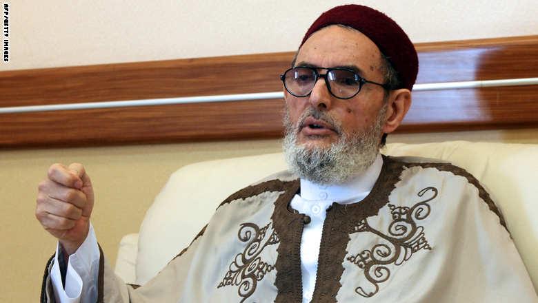 Libyan-mufti.jpg?itok=zhCf7dFe