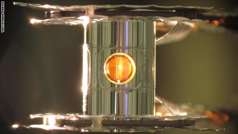 إكتشاف طرف خيط لتوليد طاقة المستقبل
