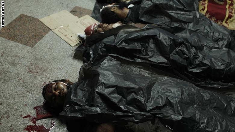 هيومن رايتس ووتش مذبحة رابعة Rabaa-al-Adaweya.jpg?itok=cueqdh8Q