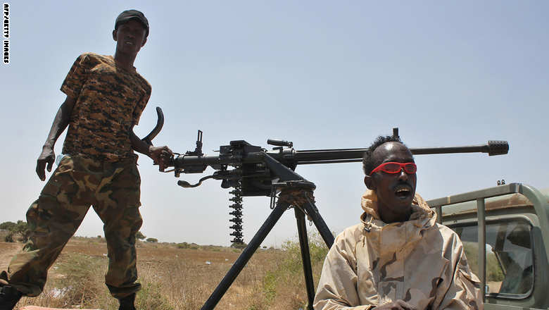 ������ ���� ����� ����� ������ Somali-soldiers.jpg?itok=GbMByZS8