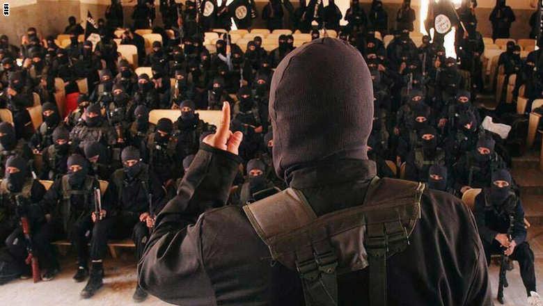 متابعة مستجدات الساحة العراقية - صفحة 15 Anbar-isis_1