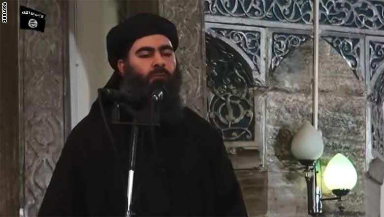 متابعة مستجدات الساحة العراقية - صفحة 10 Baghdadi%20copy_0