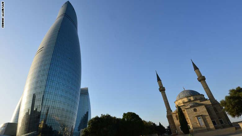 أذربيجان تحلم بالتحول لمركز مالي baku.jpg?itok=gLvql7cY