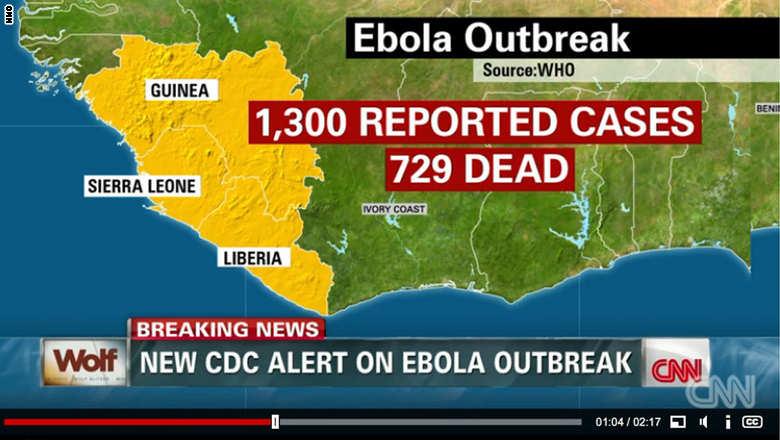 المصل السري الذي ربما أنقذ ebola_3.jpg?itok=UpDRMTCu