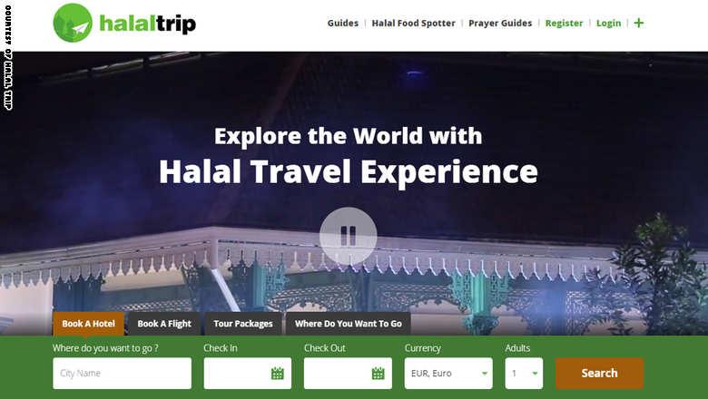 """سمعت """"السفر الحلال""""؟ halal-trip.jpg?itok=XrSSWYgN"""
