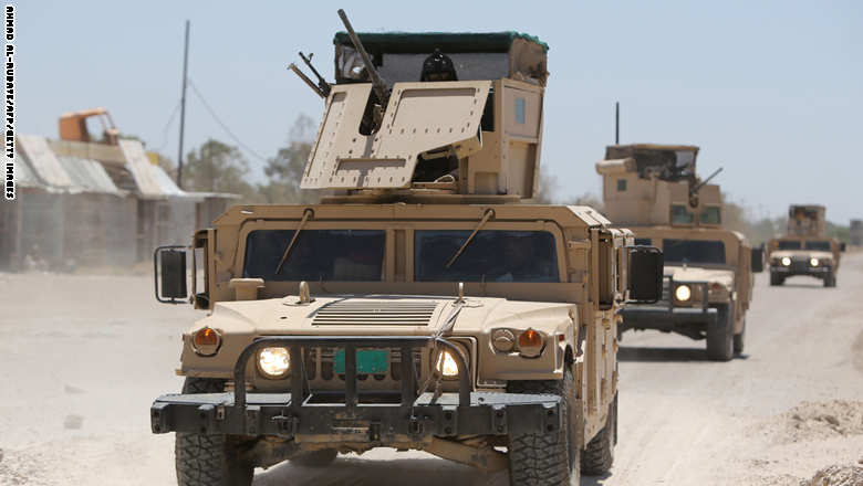 متابعة مستجدات الساحة العراقية - صفحة 16 Iraq.army__3