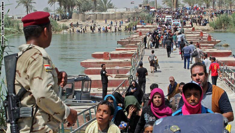 متابعة مستجدات الساحة العراقية - صفحة 16 Iraq.isis__10