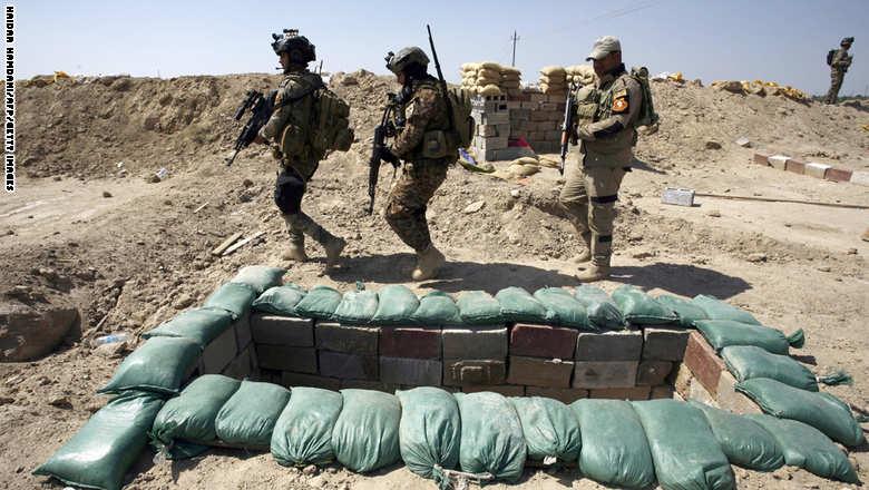 متابعة مستجدات الساحة العراقية - صفحة 16 Iraq.ramadi_0