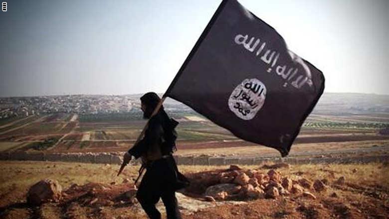 زعيم داعش: سنغزو العالم ملحمة isis-flag_0.jpg?itok=nemk825j