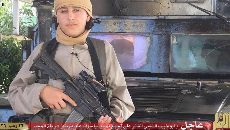 متابعة مستجدات الساحة العراقية - صفحة 15 Isis_36