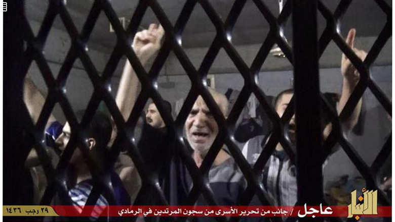 متابعة مستجدات الساحة العراقية - صفحة 15 Jail3