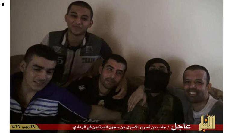 متابعة مستجدات الساحة العراقية - صفحة 15 Jail4
