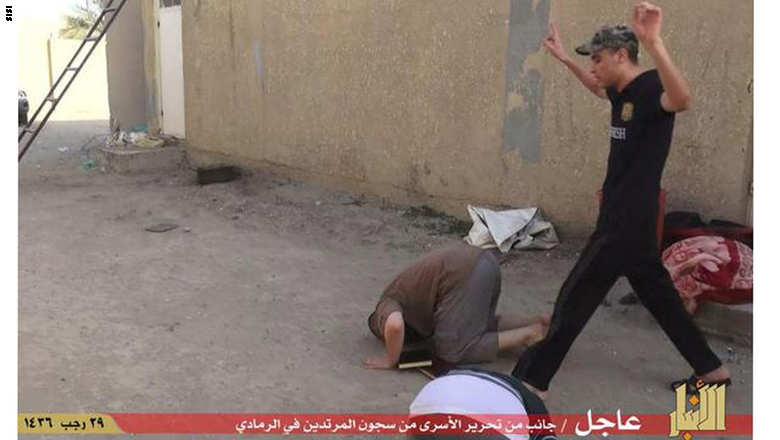 متابعة مستجدات الساحة العراقية - صفحة 15 Jail6