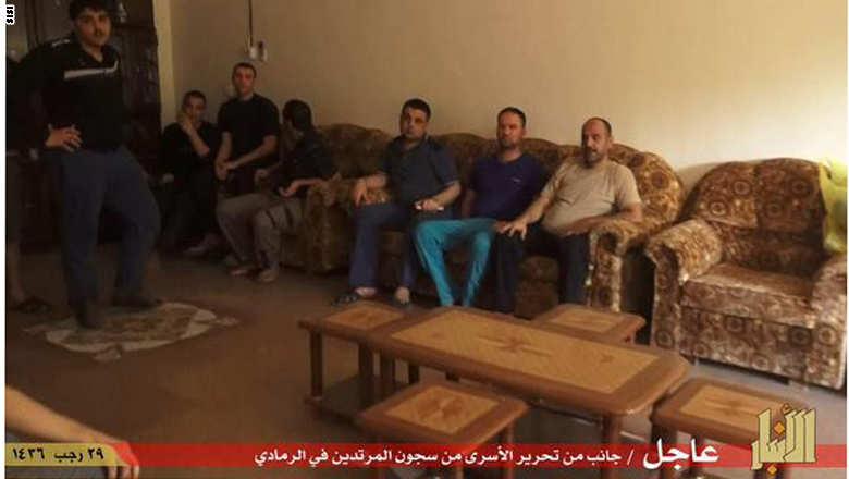 متابعة مستجدات الساحة العراقية - صفحة 15 Jail7