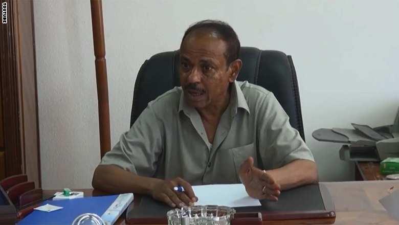 متابعة مستجدات الساحة اليمنية - صفحة 4 Rtjtyjtyjt%20copy