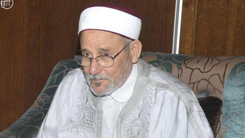 """مفتي تونس: الإسلام حرّم """"الاغتصاب الزوجي"""".. والعلاقة الجنسية بين الزوجين تقوم على الرضا"""