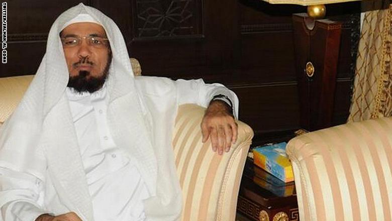 سلمان العودة يستنكر صورته أطفاله salman_ouda_twitter.jpg?itok=rNvM_4Oa