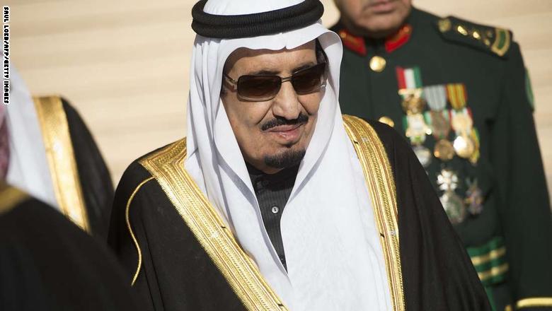 السعودية تمنح المغرب هبة لا تُسترد بقيمة 230 مليون دولار لتمويل 3 مشاريع Salmanbin_0
