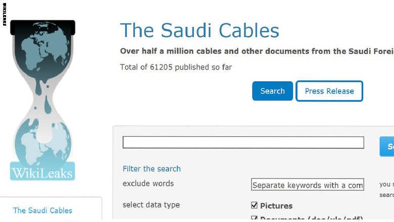 ويكيليكس ينشر أسرار الخارجية السعودية saudi_27.jpg?itok=VOeIwHdy