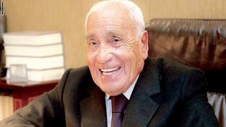 هيكل يتحدث للسفير اللبنانيه عن ايران بعد الاتفاق النووي وصوره المنطقه  Sthh%20copy