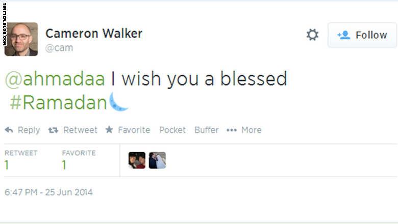 بطريقته الخاصة.. تويتر يحتفي برمضان twitter-ramadan.JPG?itok=C_NuyUd2