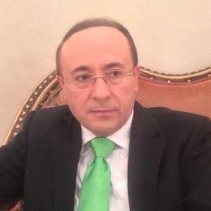 فيصل القاسم: الحل في سوريا والعراق وليبيا واليمن بمبدأ