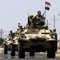 مصر.. 20 قتيلاً في تفجيرات استهدفت مواقع للجيش بشمال سيناء تبنتها جماعة
