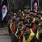 حزب الله ينتقد