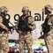 السعودية: الرئيس اليمني بالرياض.. مصدران: نحو 5 آلاف جندي بالتحالف الذي تقوده الرياض سيصلون عدن لتأمين عودة هادي