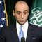السفير السعودي في واشنطن عادل الجبير - أرشيف
