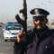 العراق: انفجاران متزامنان يهزان مدينة الصدر والكرادة ببغداد