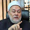 مفتي مصر السابق علي جمعة: عبد الحليم حافظ غنى للنبي محمد