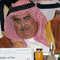 البحرين: حزب الله لا يقل خطرا عن داعش ولا بد من القضاء عليهما