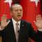 """""""أردوغان"""" يرد على """"بوتين"""": لا تلعب بالنار.. وندرك """"مكر"""" روسيا الكامن وراء استغلال إسقاط الطائرة"""