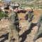 حزب الله يعلن مسؤوليته عن مهاجمة