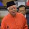 رئيس وزراء ماليزيا يدعو المسلمين لتطوير