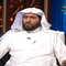 أمر ملكي في السعودية بمحاكمة العواجي والمديفر وايقاف برنامج