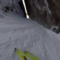 شاهد أخطر عملية تزلج على الجليد لهذا العام