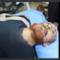 المتحدث باسم حزب البعث ينفي لـCNN بالعربية نبأ مقتل عزة الدوري: الكثير يقتل بالعراق يوميا والتشابه موجود